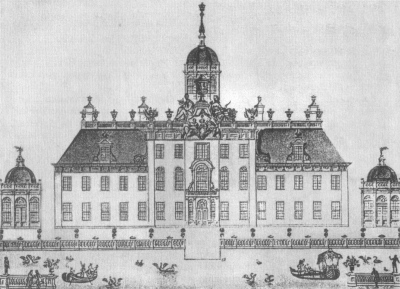 800px-Podzorny_Palace_in_Saint_Petersburg_(drawing_by_project_of_Steven_van_Zwieten)